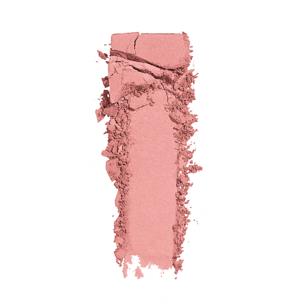 Blush Color Infusion product shot swatch