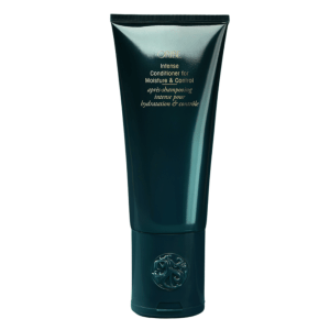 6.8oz Intense Conditioner for Moisture and Control