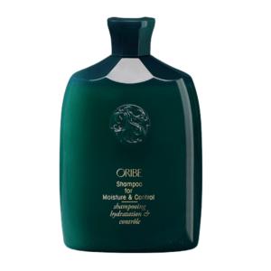 8.5oz Moisture and Control Shampoo