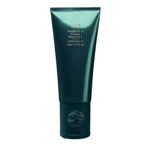 5oz Straight Away Smoothing Blowout Cream