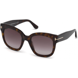 52T Sunglasses product shot front view