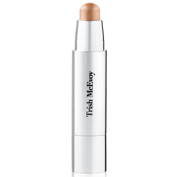 Fast-Track Face Stick Highlight