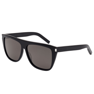 SL 318 Sunglasses product shot front view