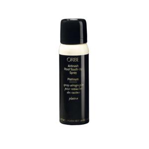 Platinum Blonde Root Touch Up Spray
