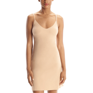 Tailored Slip (Many Colors)