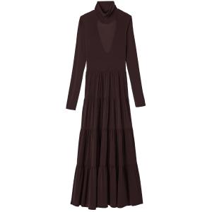 Corinna Maxi Dress