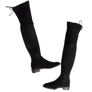 Lowland Linx Boot
