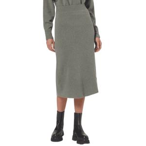 Daveney Skirt