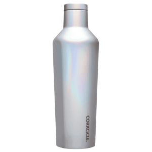 16oz Canteen in Prismatic