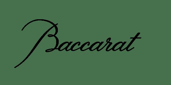 brand_bacc-1