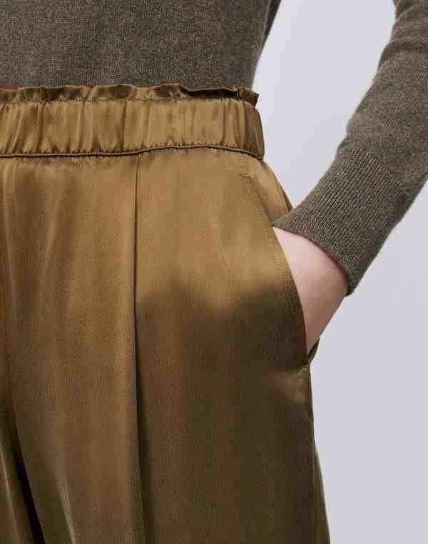 Ashland Full Length Pant