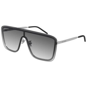 SL 364 Mask Sunglasses