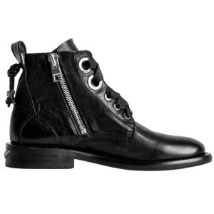 Laureen Roma Boot
