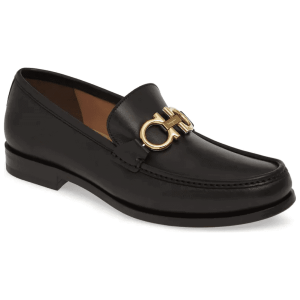 Rolo Loafer