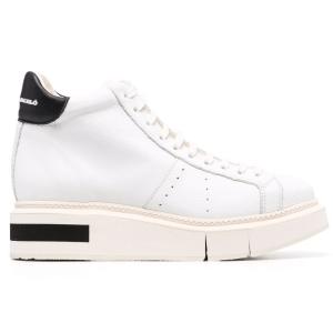 Lena Omega Sneaker