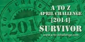 survivor-atoz_[2014]_-_SMALL