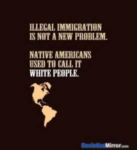 Immigrants 2