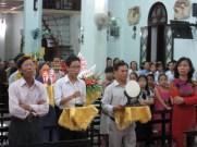 bonmang-taon (10)