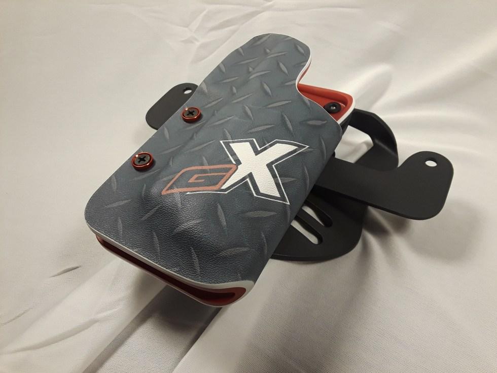 GX Legacy Holster
