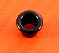 GX-Products-Premium-Hunter Orange Carbon Fiber