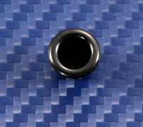 GX-Products-Premium-Police Blue Carbon Fiber