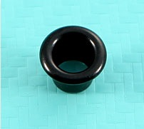 GX-Products-Premium-Tiffany Blue Carbon Fiber
