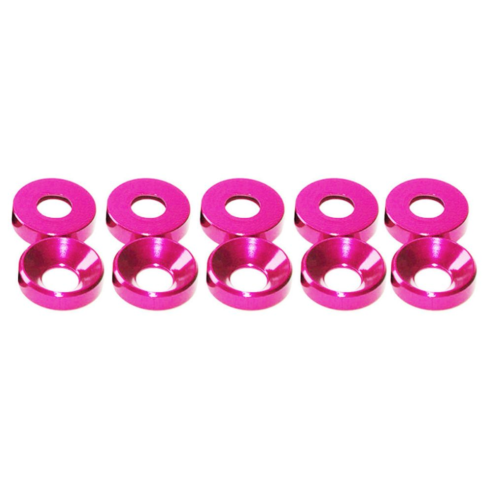 Pink-gx-products-accent-washers