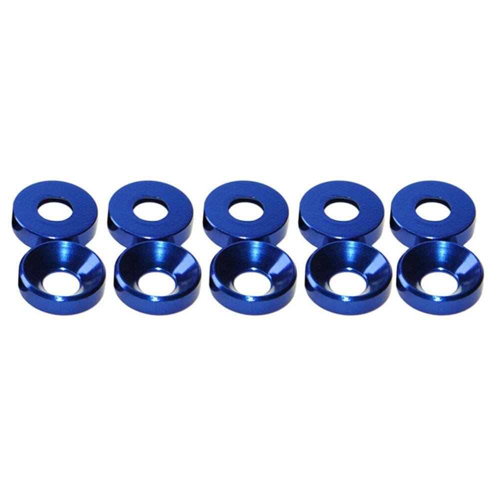 Royal Blue-gx-products-accent-washers
