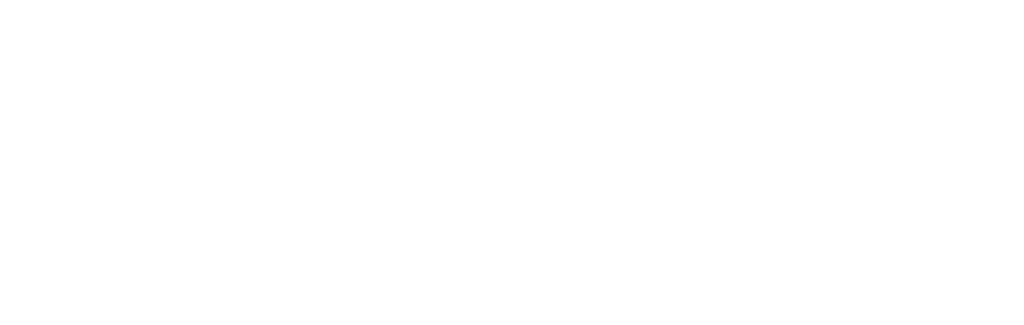 GYA Consulting – Dynamics ERP – CRM, Power Platform