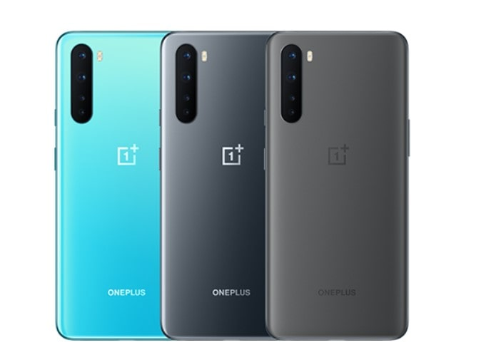 One Plus Nord Review In Hindi