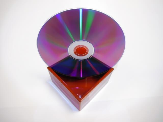 DVDを視聴するだけでお金が貰える仕事を知っているか?