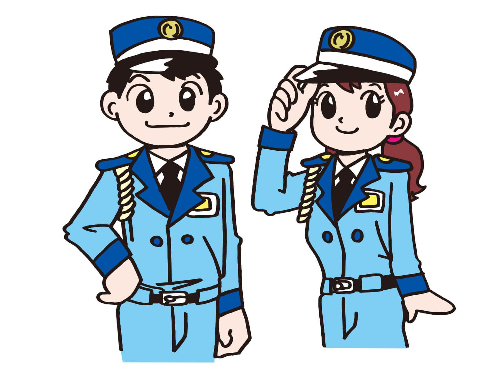 警備員としての経験とスキルは人生において役に立つのか?否か?