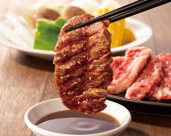 【すたみな太郎】激安焼肉食べ放題の極み!メニューも豊富でオススメのお店!