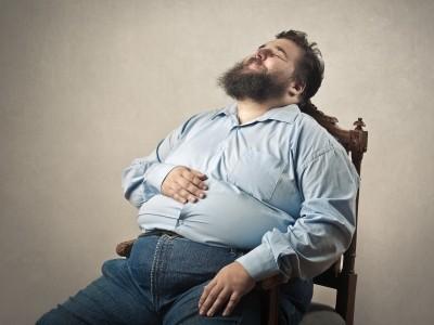 正月太りしたあなたへ。他人絶対おすすめできない3ヶ月で30kg痩せた方法をシェアします。