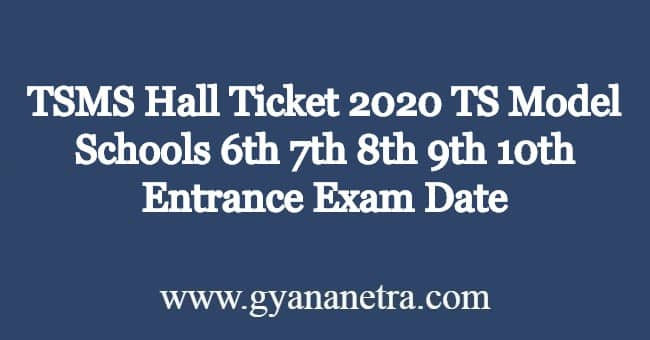 TSMS-Hall-Ticket