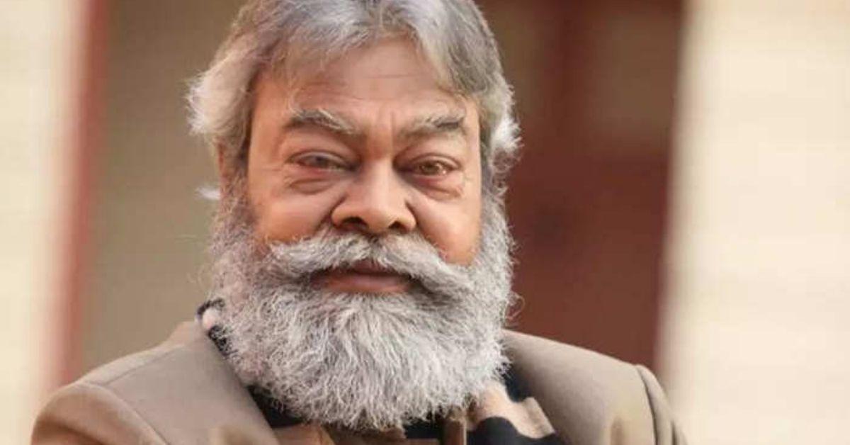 Anupam Shyam Biography in Hindi
