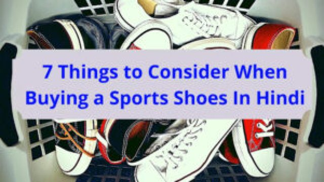 best-running-shoes-how-to-buy
