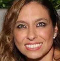 "<a href="" https://www.linkedin.com/in/luisa-torres-00646453/"">Luisa Torres</a>"