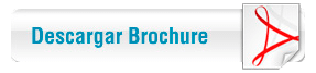 botoon-broushure
