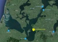salling-m-havn