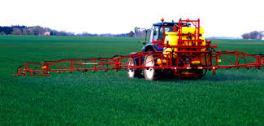 LandbrugsSprøjteDN
