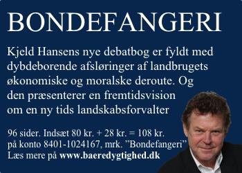 bannerbondefanger