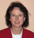 Jette Rosenkvist