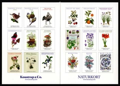 Naturkort001