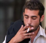 Malta_forbryderen