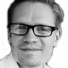 RasmusKleis