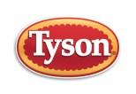 Tyson_ Oval_3D