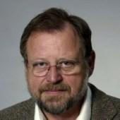 JensMorten Hansen