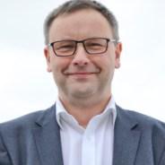 Svend-Erik_Andersen