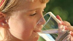 rent-drikkevand